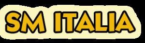 SM ITALIA